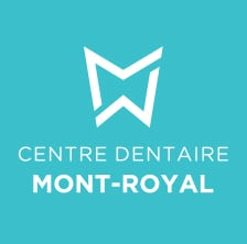 Centre Dentaire Mont-Royal