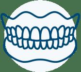 icone-parodontie