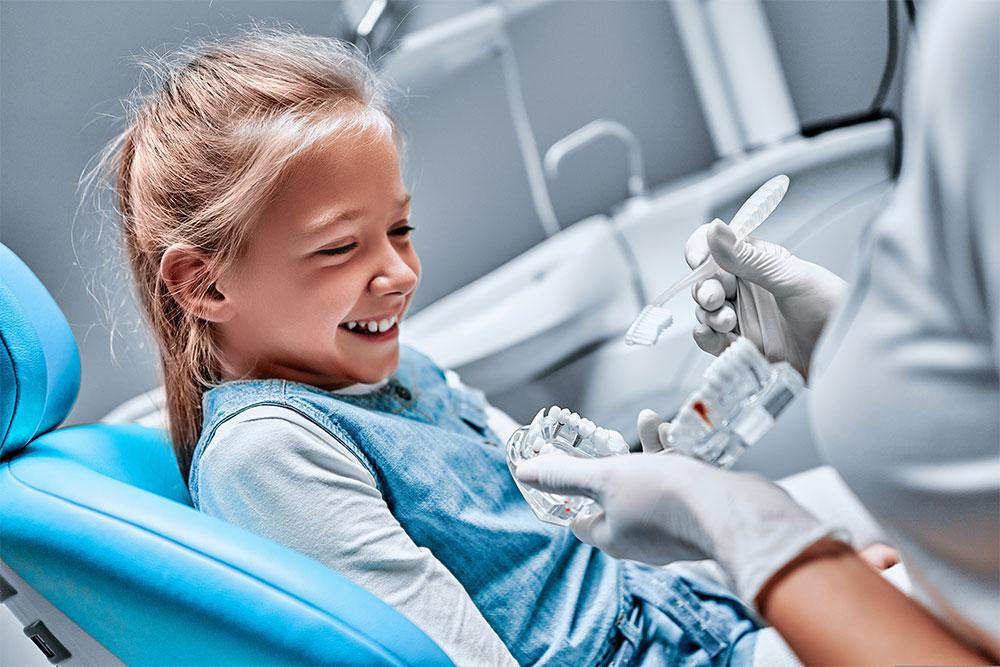 comment-prevenir-carie-dentaire-enfant