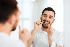 comment-bien-utiliser-fil-dentaire