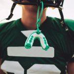 pourquoi-protecteur-buccal-pratiques-sportives